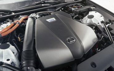 Lexus_LC500h_detail_008