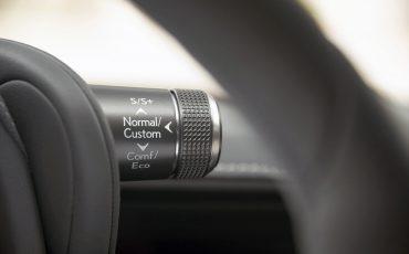 Lexus_LC500h_detail_009