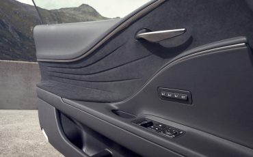 Lexus_LC500h_detail_010