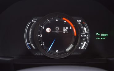 Lexus_LC500h_detail_014