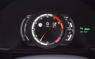 Lexus_LC500h_detail_016