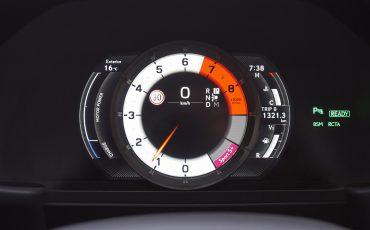 Lexus_LC500h_detail_017