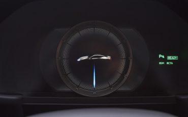 Lexus_LC500h_detail_019