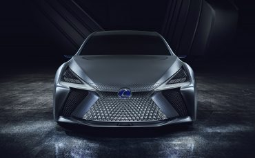 02-Lexus-LS-Concept-001-Fr-Styling-OFF