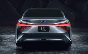 05-Lexus-LS-plus-Concept-003-Rr-Styling