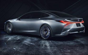 07-Lexus-LS-plus-Concept-005-Rr-Q-Styling