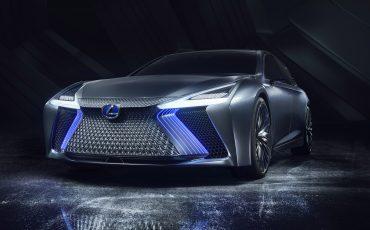 09-Lexus-LS-Concept-007-Fr-Q-Styling