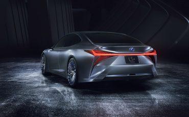10-Lexus-LS-plus-Concept-008-Rr-Q-Styling