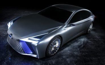 11-Lexus-LS-plus-Concept-009-Fr-Q-Styling
