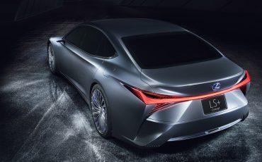 12-Lexus-LS-plus-Concept-010-Rr-Q-Styling