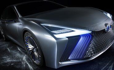 13-Lexus-LS-plus-Concept-011-Fr-Q-Styling