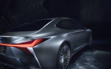 14-Lexus-LS-plus-Concept-012-Rr-Q-Styling