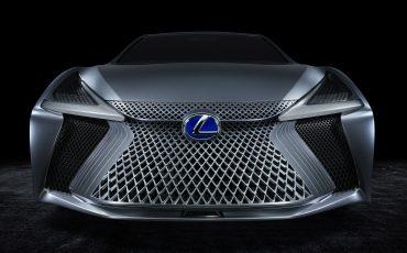 15-Lexus-LS-plus-Concept-013-Fr-Grille-open