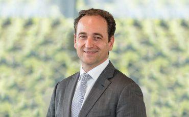 Lexus Nederland verwelkomt nieuwe directeur
