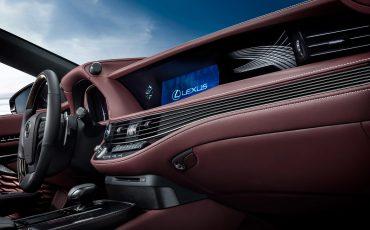 Lexus-LS-500h-02