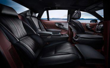 Lexus-LS-500h-03
