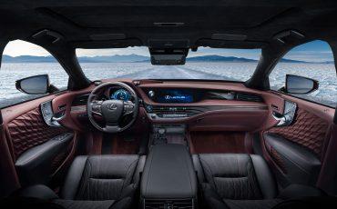 Lexus-LS-500h-05