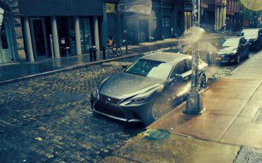 Lexus-LS-500h-10