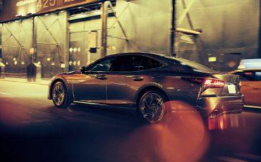 Lexus-LS-500h-12