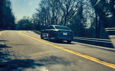Lexus-LS-500h-13