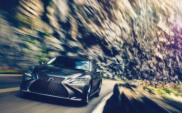 Lexus-LS-500h-18
