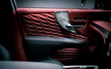 Lexus-LS-500h-21