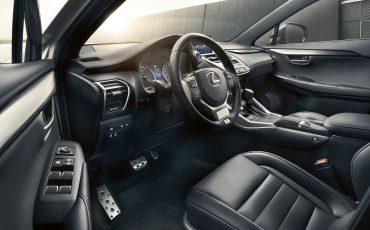 01-Lexus-NX-300h