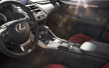 08-Lexus-NX-300h
