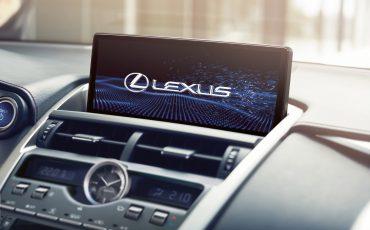 17-Lexus-NX-300h