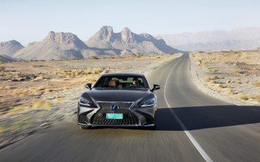 Lexus-LS-500h-exterieur-2018-2