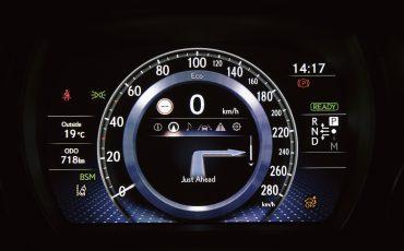 Lexus-LS-500h-interieur-2018-31