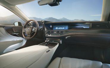 Lexus-LS-500h-interieur-2018-46