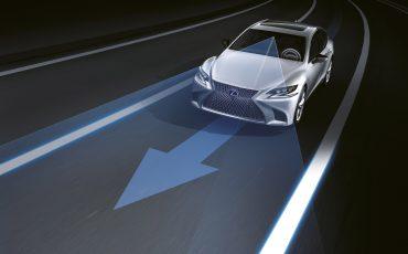 Lexus-LS-500h-techniek-2018-5