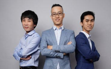 Finalist-12-Nguyen-Tien-Phuoc-Pham-Anh-Tuan-Truong-Ngoc-Phu-Vnwalls-VNWALLS-GARDEN