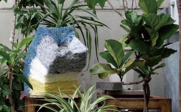 Finalist-3-Recycled-Fiber-Planter-by-Eriko-Yokoi
