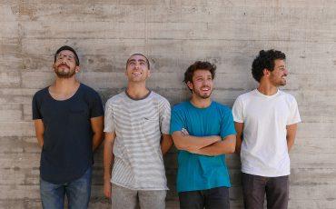 Finalist-6-Kaleb-Cardenas-Zavala-Lucas-Margotta-Meneses-Diego-Gajardo-Caldera-en-Carlos-Sfeir-Vottero-Sistema-Simple-Studio-COmer