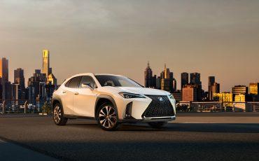 Geneva-Motor-Show-Lexus-UX
