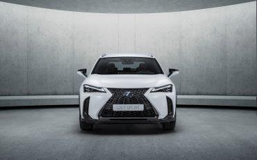 06_Lexus_UX