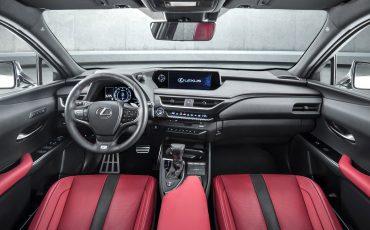 10_Lexus_UX