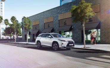 18-Lexus-RX-450hL
