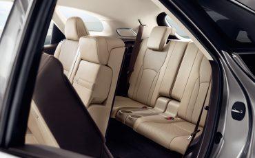 19-Lexus-RX-450hL