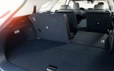 20-Lexus-RX-450hL