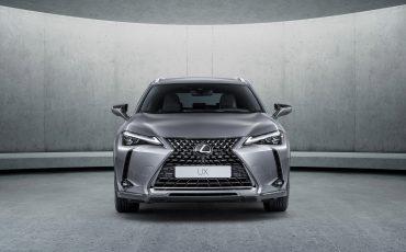 24_Lexus-UX
