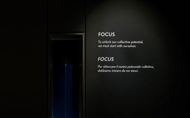 04-FOCUS-Lexus-Design-Award-2018
