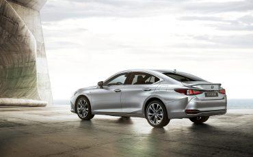 06-Lexus-ES-F-SPORT