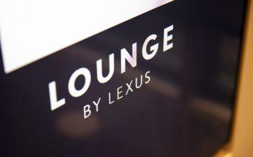 10-Lexus-LOUNGE