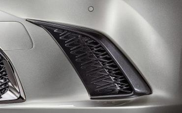 14-Lexus-ES-F-SPORT