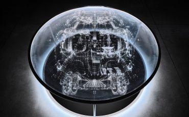 16-BELIEVE-IN-LIMITLESS-TABLE-Lexus-Design-Award-2018