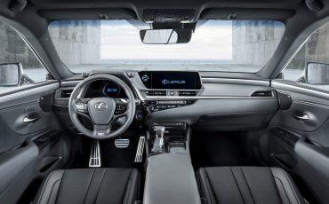 18-Lexus-ES-F-SPORT