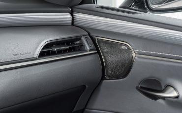 19-Lexus-ES-F-SPORT